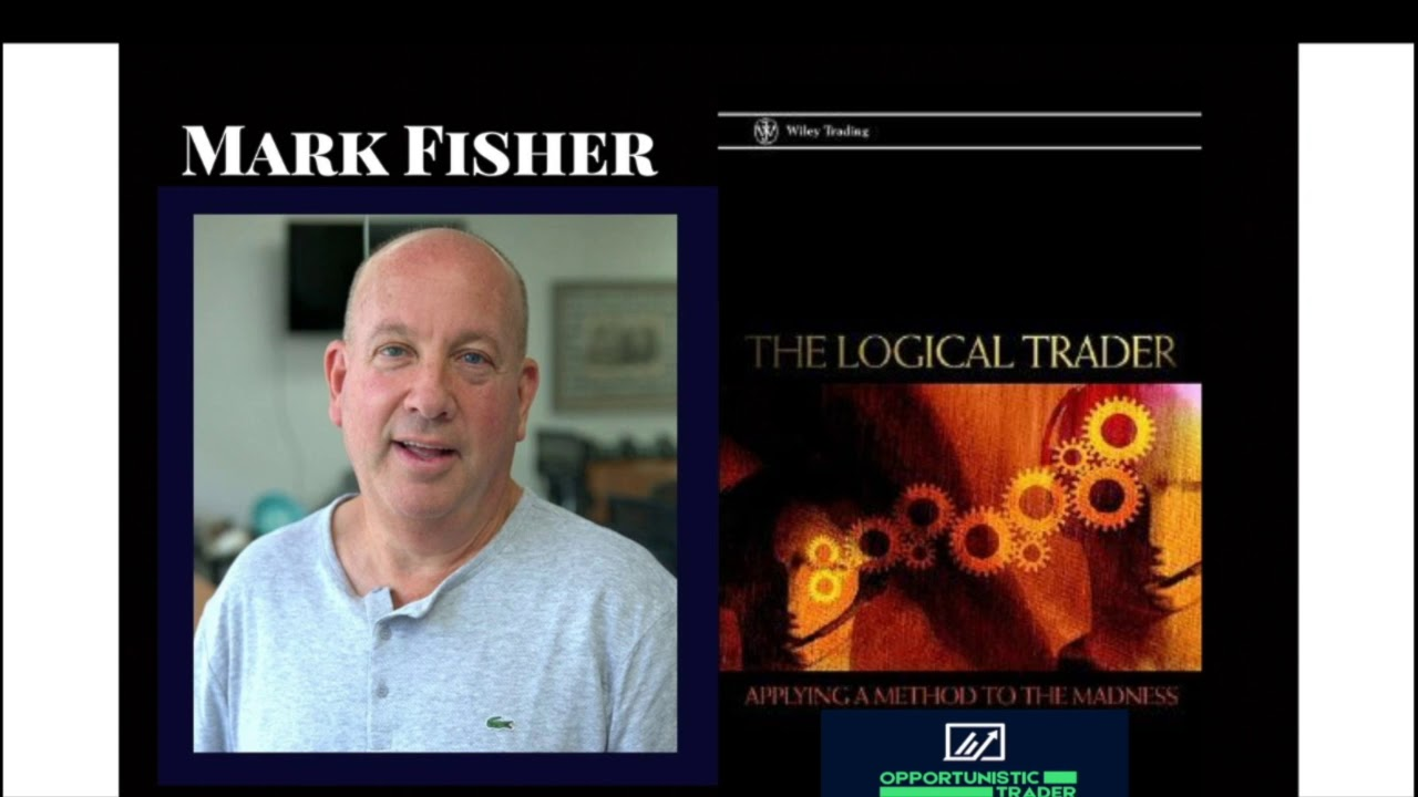 Mark Fisherme ACD Trading System