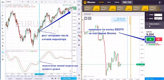 Viper Trading System Review Auto Trader Bitkoin